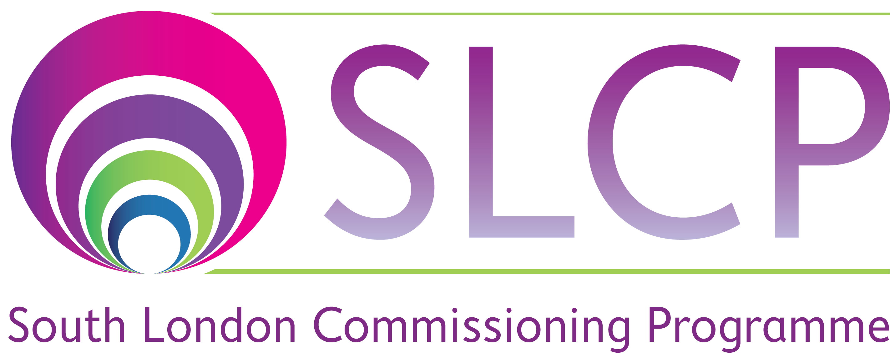 South London Commissioning Partnership